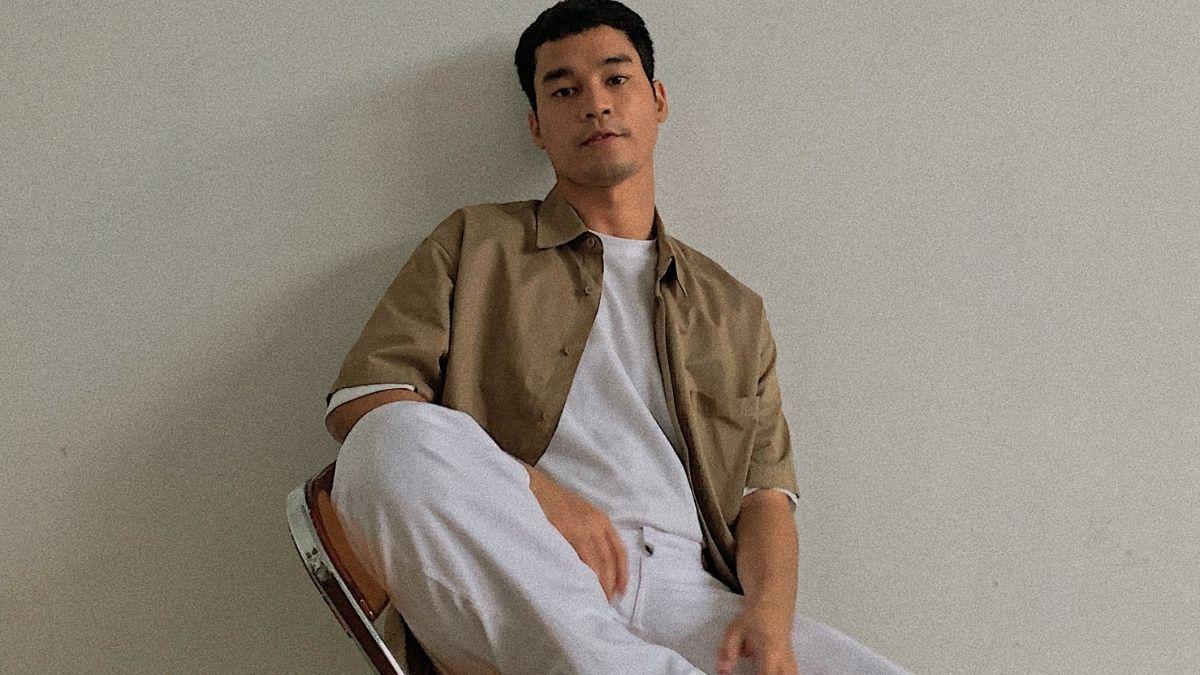 KENALI JUWAIDI JUMANTO, THE SINGAPORE'S COOL KID