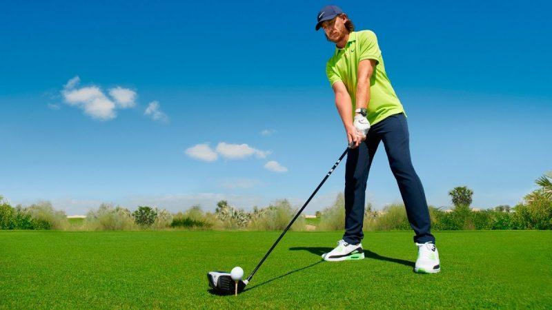 Connected Edisi Golf Kian Pintar 01