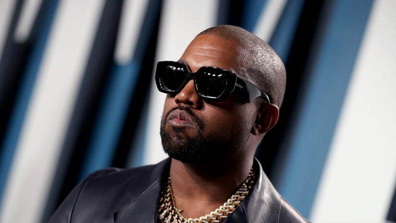 Kanye West, Orang Amerika Hitam Terkaya